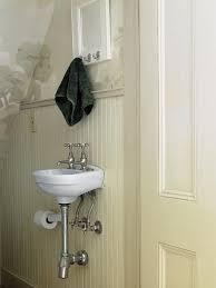 small bathroom sink ideas best 25 small sink ideas on small vanity sink tiny