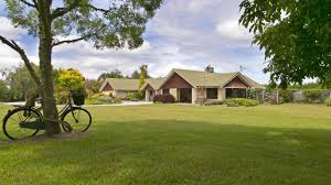 country lifestyle estate 110 caroline drive bonshaw park