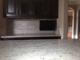 Under Kitchen Cabinet Tv Kitchen Television Under Cabinet Home Decoration Ideas