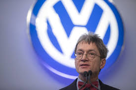 volkswagen germany headquarters volkswagen subsidiary cooperated with brazilian dictatorship al