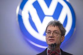 volkswagen germany headquarters volkswagen subsidiary cooperated with brazilian dictatorship al