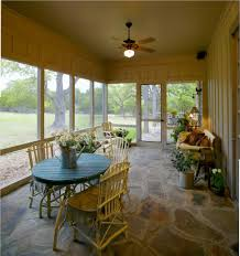 texas hill country classic 2 authentic custom homes