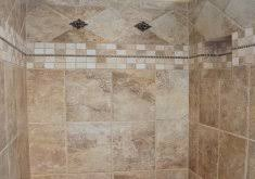 ceramic tile designs for bathrooms ceramic tile designs bathroom bathroom shower ceramic tile designs