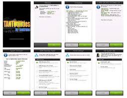 cwm apk utilities cwm recovery tools tant utilit lg optimus black