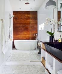 Bathroom Wall Designs 420 Best Bathrooms Ideas With Marc Coan Designs Images On