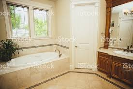 clean bathroom large apinfectologia org bathroom large mansion apinfectologia org