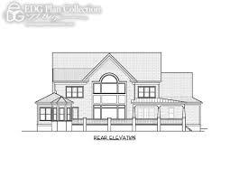 stanton plan 4300 edg plan collection