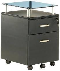 caisson bureau ikea caisson bureau excellent caisson de bureau design colombes