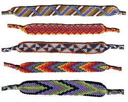 Rag Rug Friendship Bracelet Friendship Bracelet Wikiwand