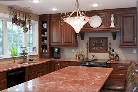 How Much Are Custom Cabinets Granite Countertop Custom Kitchen Cabinets Phoenix Santa Cecilia