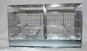 produttori gabbie per uccelli gabbie nuove per uccelli di allevamento a kijiji annunci