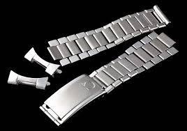 omega bracelet images Chuukotokei rakuten global market omega speedmaster caterpillar jpg