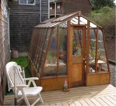 Backyard Greenhouse Diy Top 20 Greenhouse Designs U0026 Inspirations And Their Costs Diy