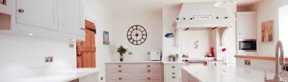 greenheart kitchens cardiff u0026 bristol bespoke kitchens uk