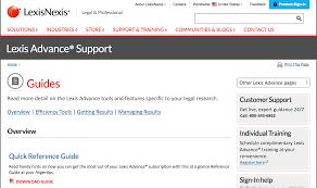 lexisnexis digital library research knowledge network lexisnexis au