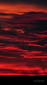 telecharger papier peint bureau gratuit iphone 6 nuages de fond d écran peint iphone 6 beau fond 7324608
