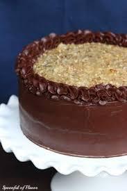 paula deen cake recipes grandma hiers u0027 carrot cake baked goods