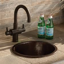 Kwc Ava Kitchen Faucet by Dolphinrealty Us Images 74550 Cantina Copper Bar K