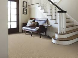 of mine ea083 carpet shaw floorings stainmaster trusoft fiber