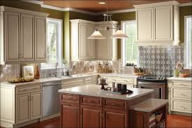 Unfinished Kitchen Cabinets Kitchen Reviews Of Klearvue Cabinets Menards Kitchen Cabinets
