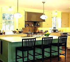 height of kitchen island counter stool height guide standard stool height kitchen island
