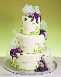 top 15 spring wedding cake ideas u2013 unique party theme color for