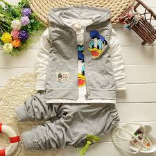 clothes set toddler boys clothing baby boys hello
