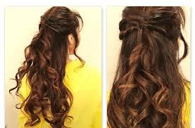 cute hairstyles for medium straight hair hairstyle foк women u0026 man