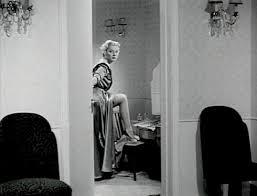 The Cabinet Of Caligari 1962 Night Of The Eagle Aka Burn Witch Burn 1962 U2013 The Last Drive In