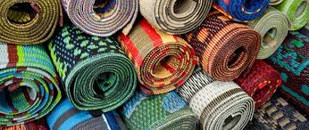 Outdoor Rugs Made From Recycled Plastic by Mad Mats Outdoor Carpets U2013 Meze Blog