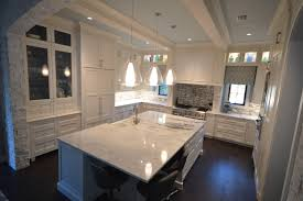 Ideas For Kitchen Island by Countertops Under Kitchen Counter Storage Ideas Cabinet Color