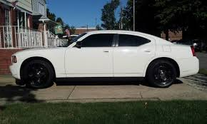 interceptor dodge charger for sale purchase used 2009 dodge charger package 5 7l hemi