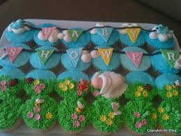 living room decorating ideas baby shower cake shops sydney