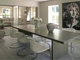 steve home interior silver dining table lovely silver dining table silver dining tables