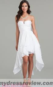 graduation dresses for 6th graders white dresses for graduation different occasions