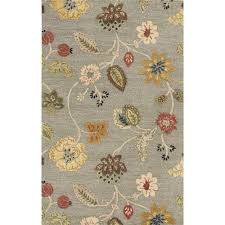 jaipur rugs style floral country goingrugs