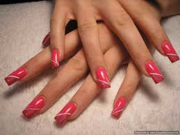 impressive new nail designs for 2013 nail art ideas 101