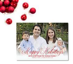 custom holiday card round up 2016 u2014 nine0nine creative