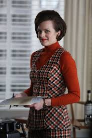 448 best mad men images on pinterest mad men fashion mad men