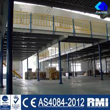 sheving storage sheving storage suppliers and manufacturers at