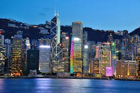 hong kong is the least affordable city in the world money