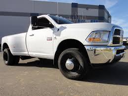 Dodge 3500 Truck Specs - 2016 ram 3500 tradesman dually truck regular cab lb 2005 dodge