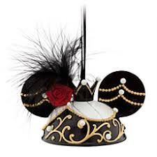 50 best the new disney ear ornaments images on