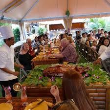 Buffet Restaurants In Honolulu by Legends In Concert Rock A Hula 196 Photos U0026 79 Reviews Music
