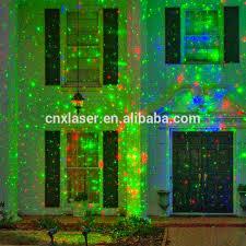 12 volt led laser light mini laser light show 12v laser christmas