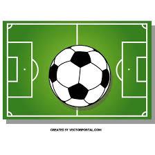 171 best sports free vectors images on pinterest vectors vector