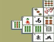 mahjong cuisine gratuit mahjong cuisine gratuit inspiration de conception de maison