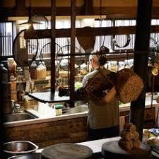 Japanese Kitchens Japanese Kitchen Google Search Architecture Pinterest