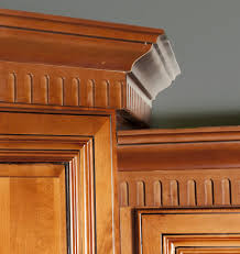 decorative molding for kitchen cabinets lovely design ideas crown decorative molding kitchen cabinet