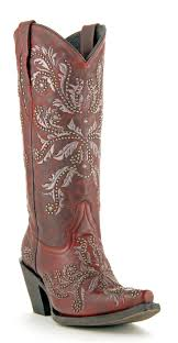 95 best boots u0026 shoes images on pinterest western boots western